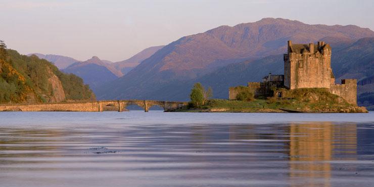 los 10 mejores lugares que ver en escocia blog de