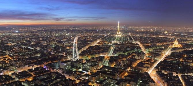 Circuitos por Europa: El Viejo Continente a tu alcance