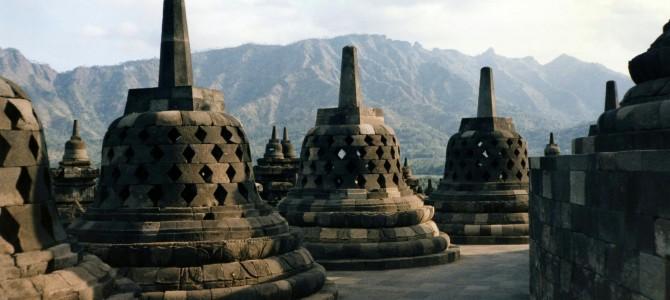 Qué ver en Java y Bali: los tesoros mejor guardados del Pacífico