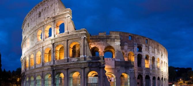Ofertas de Semana Santa: Italia y Centro de Europa