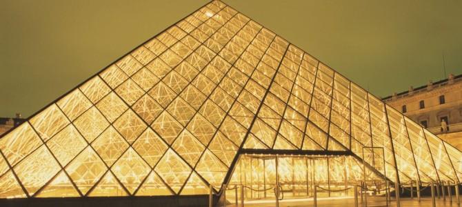 10 museos del mundo que debes visitar
