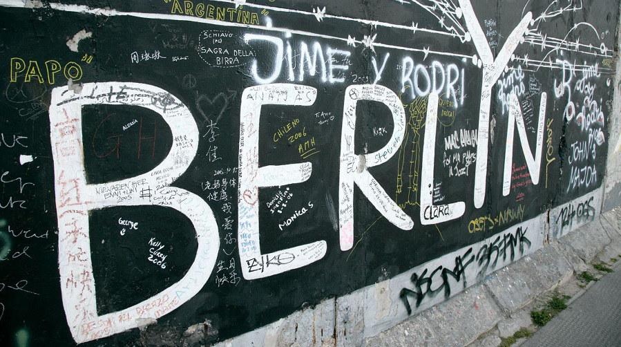 Berlín es una de las grandes ciudades de Alemania, cargada de historia, museos y lugares inolvidables.