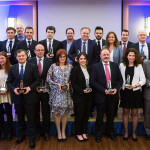 Premios Travelranking