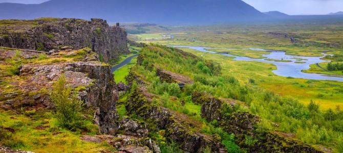 Paisajes de Islandia que no te puedes perder