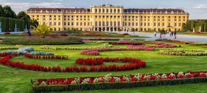 5 palacios que visitar en Europa