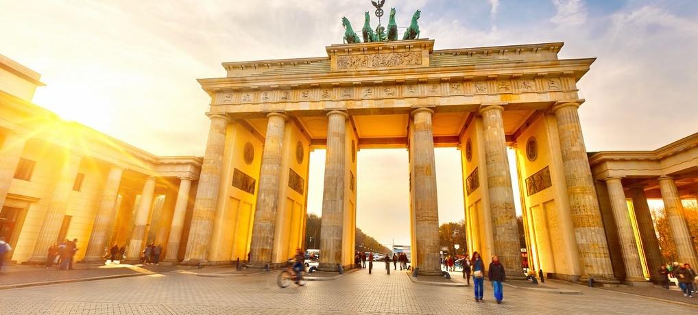 10 Ciudades de Europa para hacer una escapada