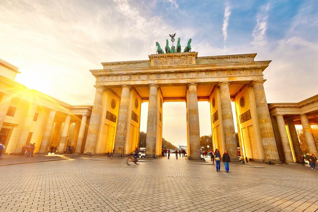 Los Museos de Berlín son la excusa perfecta para escaparse a esta ciudad.