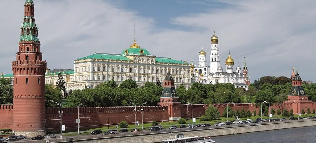 Qué ver en un Crucero por el Volga