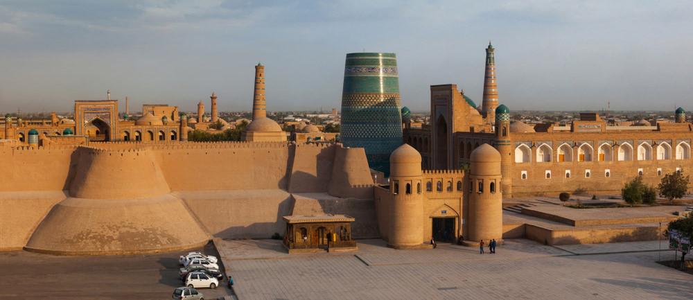 Ichan-Kala(Khiva)_786565420