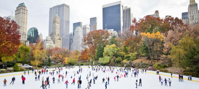 12+1 destinos imprescindibles si quieres viajar en Navidad